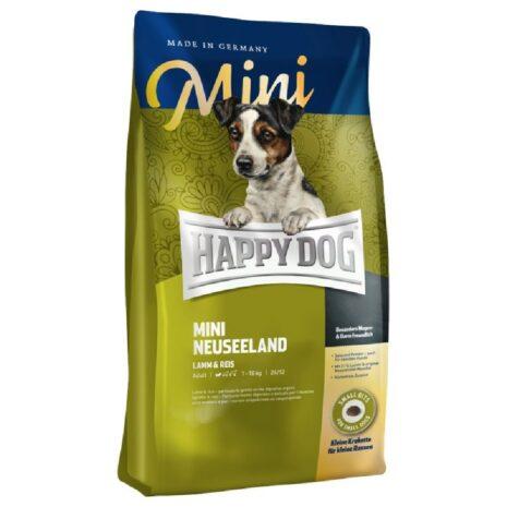 happy-dog-kutya-szaraztap.jpg