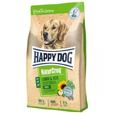 happy-dog-kutya-szaraztap-felnott-baranyos-2.jpg
