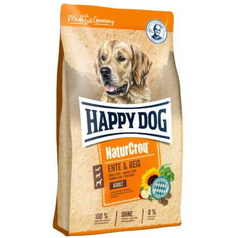 happy-dog-kutya-szaraztap-felnott-kacsas.jpg