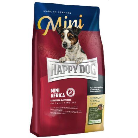 happy-dog-kutya-szaraztap-felnott-kistestu-1.jpg