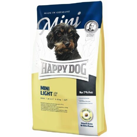 happy-dog-kutya-szaraztap-felnott-light-kistestu.jpg