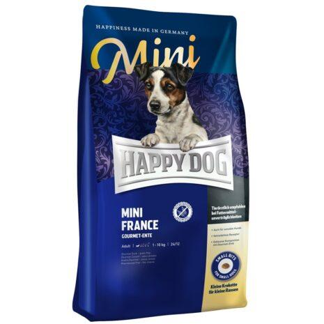 happy-dog-kutya-szaraztap-kistestu-kacsas-felnott.jpg