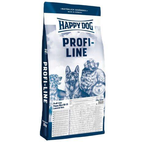 happy-dog-kutya-szaraztap-kolyok-1.jpg