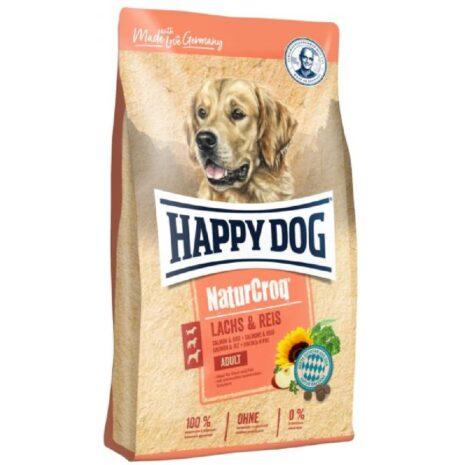 happy-dog-kutya-szaraztap-lazacos-felnott.jpg