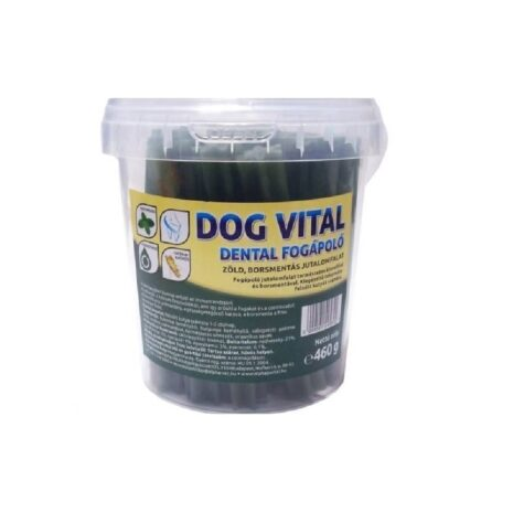 dog-vital-kutya-jutalomfalat.jpg
