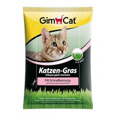 gimcat-macskaalom.jpg