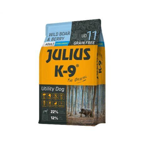 julius-k9-kutya-szaraztap-felnott-vaddisznos.jpg