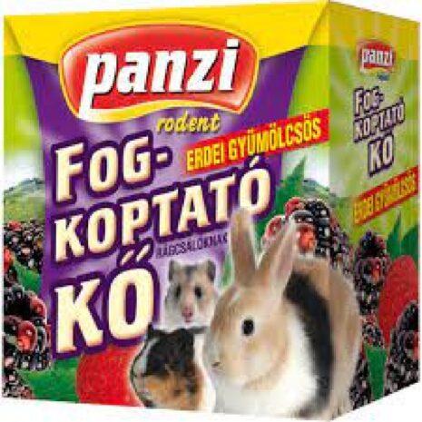 panzi-kisallat-kiegeszito-eledel-eledelek-4.jpg