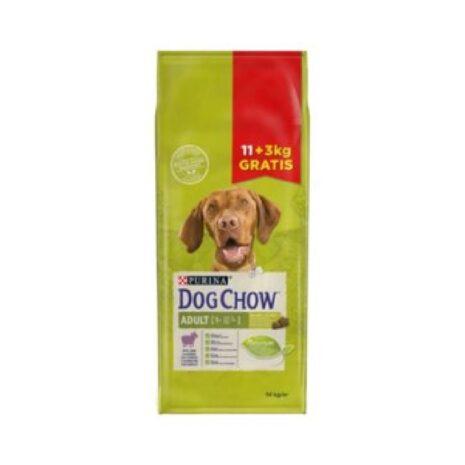 dog-chow-kutya-szaraztap-felnott-baranyos-6.jpg