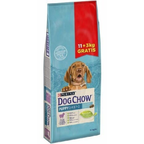 dog-chow-kutya-szaraztap-kolyok-baranyos-2.jpg